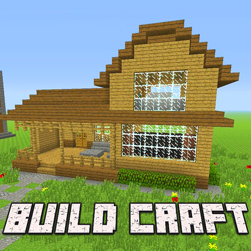Build Craft Exploration | Edition Pocket 1.0