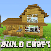 Build Craft : Tower Builder
