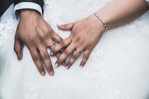 Fotografo di matrimoni Luca Rossi (lucarossi). Foto del 29.08.2016