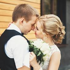 Wedding photographer Yuriy Chernikov (Chernikov). Photo of 17.03.2015
