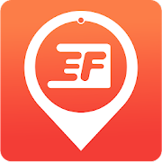 App EasyFood APK for Windows Phone