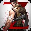 Z-Empire: Dead Strike 1.8.7 APK MOD