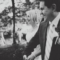 Wedding photographer Stefaniya Pipchenko (Stefani). Photo of 08.07.2013