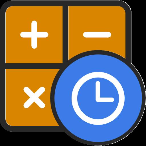 App Insights: Time calculator App Free | Apptopia