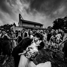 Kāzu fotogrāfs Lorenzo Romeo (Lorenzoromeo). Fotogrāfija: 16.07.2019