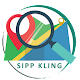 SIPP-KLING for PC-Windows 7,8,10 and Mac