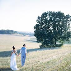 Wedding photographer Evgeniy Dzhezhora (jezhora). Photo of 13.09.2015