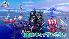 Pirate Code - PVP海戦のおすすめ画像4