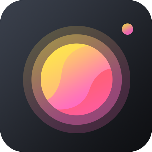 Super camera file APK for Gaming PC/PS3/PS4 Smart TV