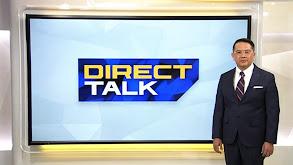 Direct Talk thumbnail