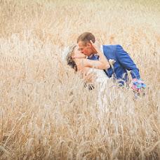 Wedding photographer Sergey Urbanovich (urbanfoto-lv). Photo of 01.09.2015