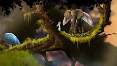 明晰夢2:おとぎ話の冒険ゲームのおすすめ画像2