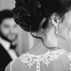 Wedding photographer Lina Malina (LinaMmmalina). Photo of 19.11.2015