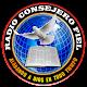 Radio Consejero Fiel Download for PC Windows 10/8/7