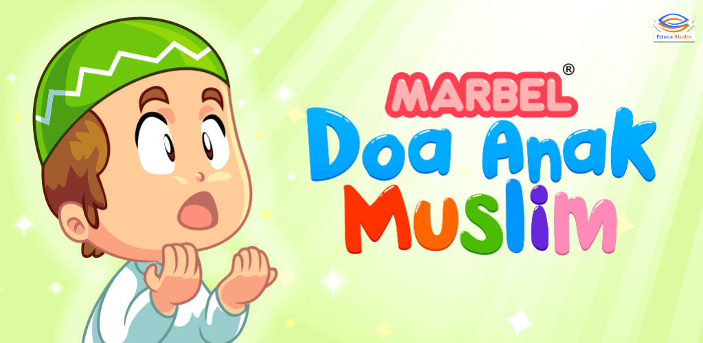 Download Muslim Kids Prayer Sound Apk Latest Version App For