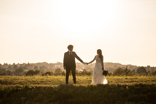 Fotografo di matrimoni Ivan Redaelli (ivanredaelli). Foto del 01.10.2018