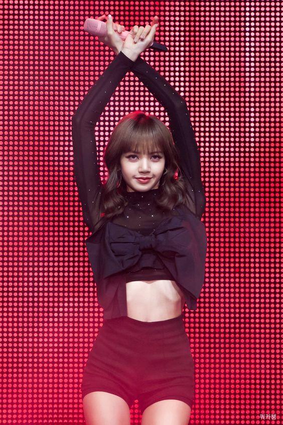 lisa black 23