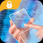 Applock Theme SocialLife