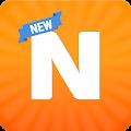 Nimbuzz Messenger / Free Calls download
