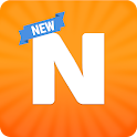 Nimbuzz Messenger / Free Calls icon