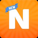 Nimbuzz Messenger / Free Calls 4.0.3 Apk