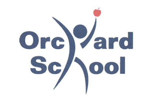 Orchard Logo.png