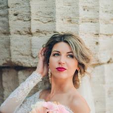 Wedding photographer Sergey Pasichnik (pasia). Photo of 12.02.2018