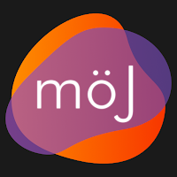 Moj - Short Video App by ShareChat