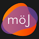 Moj - Short Video App by ShareChat | Made in India