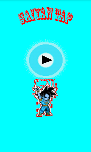 Saiyan Tap - Transformations  screenshots EasyGameCheats.pro 5