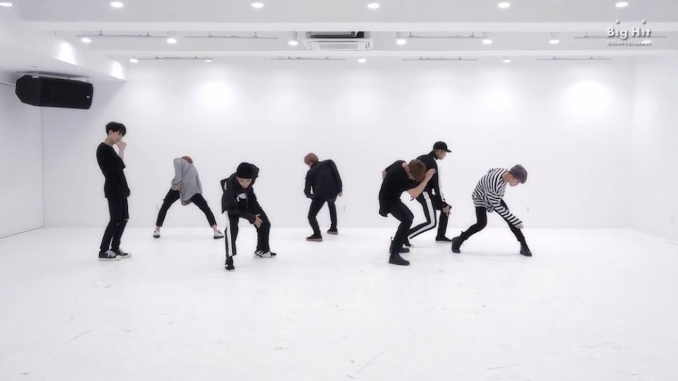 1622064748-choreography-bts-blood-sweat-tears-dance-practice-0-37-screenshot