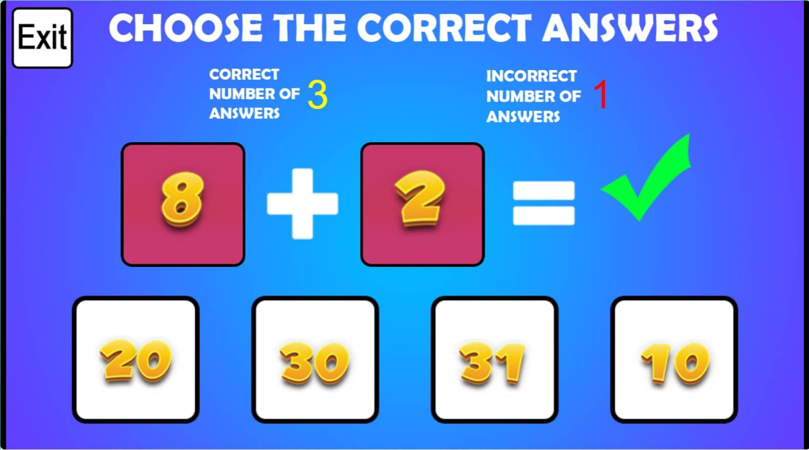 game matematika terbaik untuk android