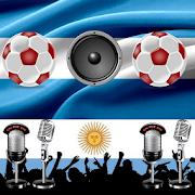 Radio Rivadavia Argentina Gratis en vivo