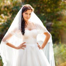 Wedding photographer Andrey Zhelnin (andreyzhelnin). Photo of 21.02.2015