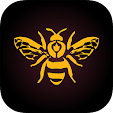 The Beekeep.. file APK for Gaming PC/PS3/PS4 Smart TV