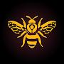 The Beekeeper Bar