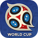World Cup Russia 2018 For FIFA Soccer Game icon