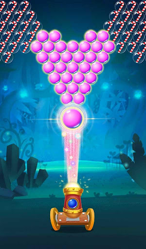 Bubble Shooter 108.0 screenshots 16