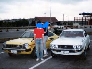 スプリンタートレノ AE86のカスタム事例画像 Hiroさんの2020年07月09日23:45の投稿