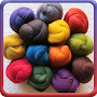 Felting APK icon