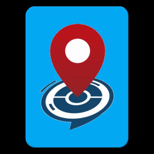 MonChat (app)
