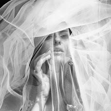 Wedding photographer Pavel Gomzyakov (Pavelgo). Photo of 18.08.2017