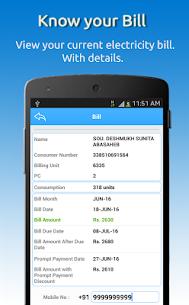Mahavitaran App Download Latest Version 2