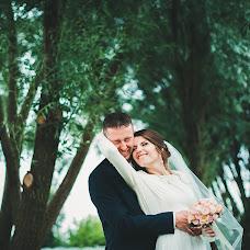 Wedding photographer Igor Los (KorolLir). Photo of 31.07.2016