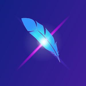 تنزيل تطبيق LightX للأندرويد أحدث إصدار 2020 لتحرير الصور وإزالة الخلفية ودمج الصور