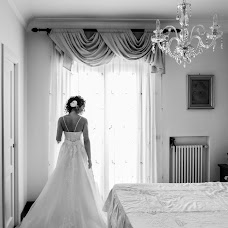 Wedding photographer Federica Ariemma (federicaariemma). Photo of 19.02.2018