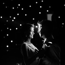 Wedding photographer Thiebauld Wildroses (doctibphoto). Photo of 25.09.2015