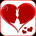 رسائل حب - مسجات حب واتس اب - رسائل حب وغرام icon