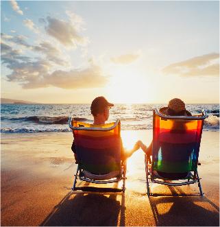 Luna Hotels & Resorts | Web Oficial - LUNA HOLIDAY OFFER