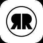 Reverso icon